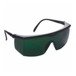 Óculos Tradicional Maçariqueiro