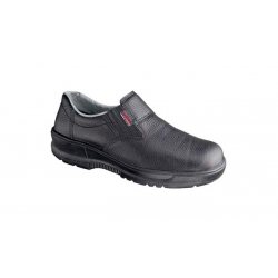Sapato Bidensidade Conforto