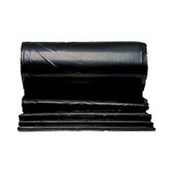 Lona Plástica 3X4 Kit NBR 9735/15071