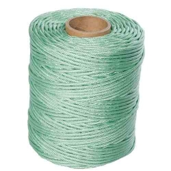 Corda Nylon 3mm