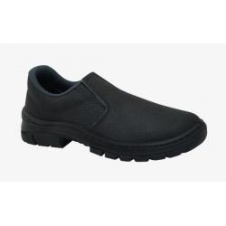 Sapato Monodensidade - Imbiseg