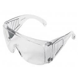 Óculos Sobrepor Incolor