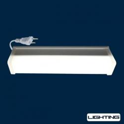 Iluminação Emergência 30 Leds