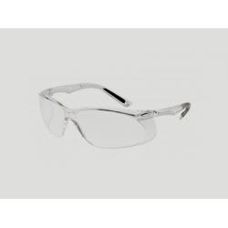 Óculos SS5 Incolor